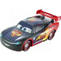 Mattel Cars Carbon racers auto - Lightning McQueen