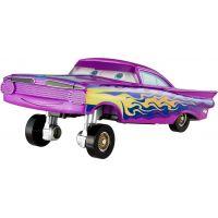 Mattel Cars Super Ramone 2