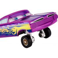 Mattel Cars Super Ramone 3