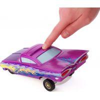Mattel Cars Super Ramone 5