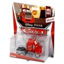 Mattel Cars Velká auta - Mack 2