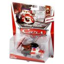 Mattel Cars Velká auta - Kabuki Mater 2