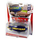 Mattel Cars Velká auta - Lightyear Blimp 2