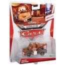 Mattel Cars Velká auta - Waiter Mater 2