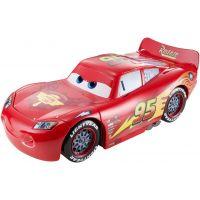 Mattel Cars Vytuněný Blesk McQueen 3
