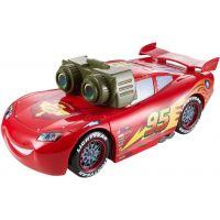 Mattel Cars Vytuněný Blesk McQueen 5