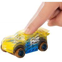 Mattel Cars XRS odpružený závoďák Cruz Ramirez 3