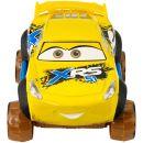 Mattel Cars XRS odpružený závoďák Cruz Ramirez 2