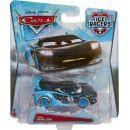 Mattel Cars Závody na ledě - Lewis Hamiltom 2