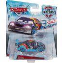 Mattel Cars Závody na ledě - Max Schnell 2