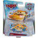 Mattel Cars Závody na ledě - Miguel Camino 2