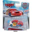 Mattel Cars Závody na ledě - Vitaly Petrov 2