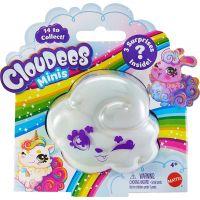 Mattel Cloudees mini zvířátko