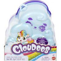 Mattel Cloudees zvířátko