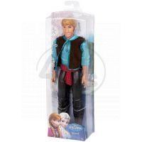 Mattel Disney Frozen Kristoff 2