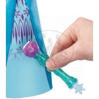 Mattel Disney Kouzelné šaty - Elsa 3