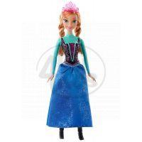 Mattel Disney Ledová princezna - Anna