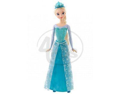 Mattel Disney Ledová princezna - Elsa