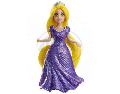 Mattel Disney Princezny Mini princezna - Locika