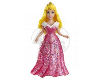 Mattel Disney Princezny Mini princezna - Šípková Růženka