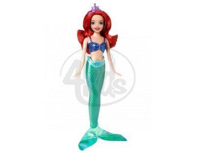 Mattel Disney Princezna Y5647 - Ariel