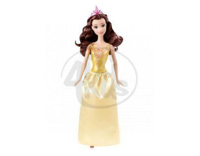Mattel Disney Princezna Y5647 - Kráska