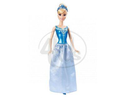 Mattel Disney Princezna Y5647 - Popelka