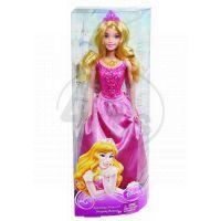 Mattel Disney Princezna + dárek - Šípková Růženka 2