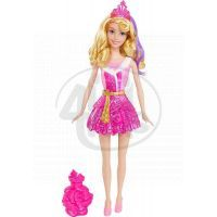 Mattel Disney Princezna Kouzlo vody - Aurora