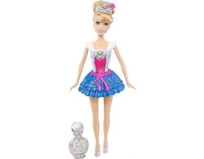 Mattel Disney Princezna Kouzlo vody - Popelka