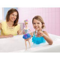 Mattel Disney Princezna Kouzlo vody - Popelka 3