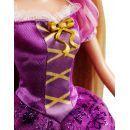 Mattel Disney Princezna Oslavenkyně - Locika 3