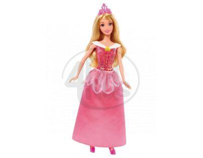 Mattel Disney Princezna - Šípková Růženka