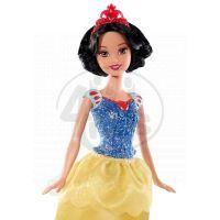 Mattel Disney Princezna - Sněhurka 2