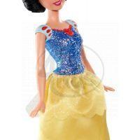 Mattel Disney Princezna - Sněhurka 3