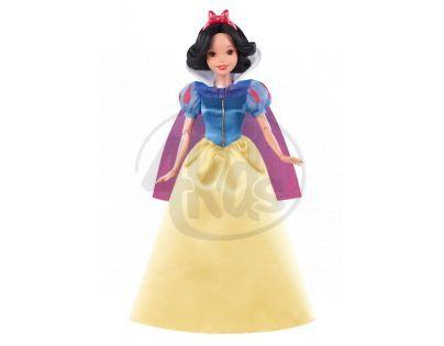 Mattel Disney Princezny Filmová kolekce princezen - Sněhurka