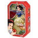 Mattel Disney Princezny Filmová kolekce princezen - Sněhurka 4