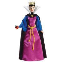 Disney Princezny BDJ31 Filmová kolekce - Zlá královna