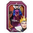 Disney Princezny BDJ31 Filmová kolekce - Zlá královna 3