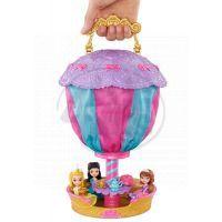 MATTEL Sofie balónová párty (CHJ31) 5