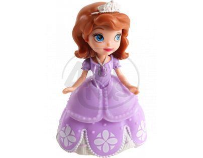Mattel Disney Sofie s doplňky - Princezna Sofie