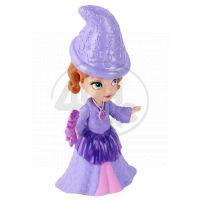 Mattel Disney Sofie s doplňky - Studentka kouzel Sofie 2