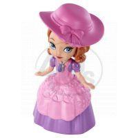 Mattel Disney Sofie s příslušenstvím - Zahradní dobrodružství 2