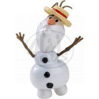 Mattel Disney veselý Olaf (MATTEL CJW68)