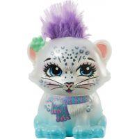 Mattel Enchantimals zvířecí kamarád Flace