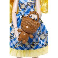 Mattel Ever After High Čarovný piknik - Blondie Lockes 3