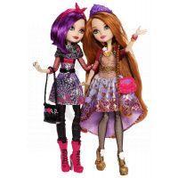 Mattel Ever After High Dlouhovlásky O'Hair (MATTEL BJH20) 2