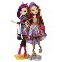 Mattel Ever After High Dlouhovlásky O'Hair (MATTEL BJH20) 3