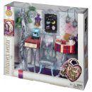Mattel Ever After High Komnata z Knihokonce - Pekárna u Fazolového stonku 4