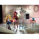 Mattel Ever After High Komnata z Knihokonce - Pekárna u Fazolového stonku 5
